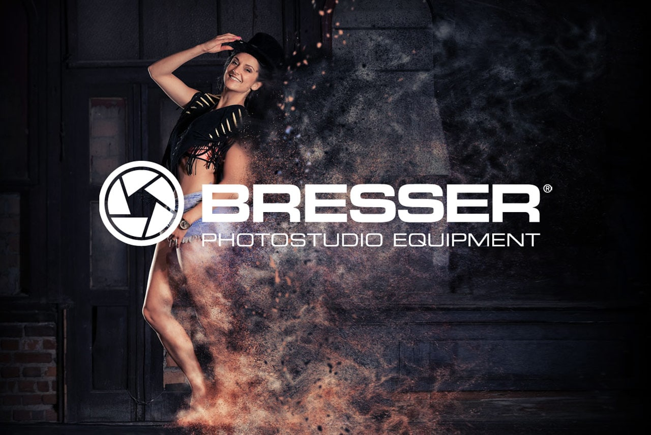 Bresser_Leistungen2