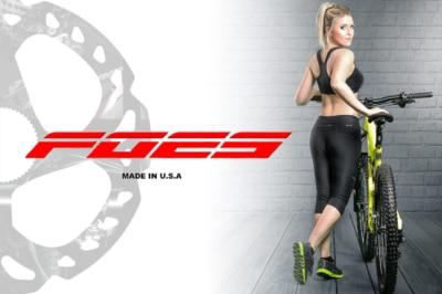 Foes_Bikes