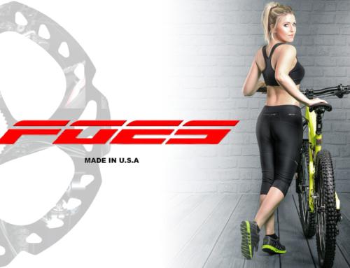 Foes Racing USA