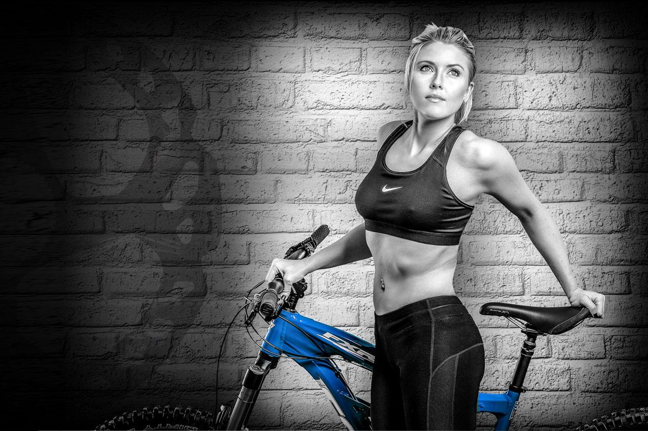 Foes_Bikes_2