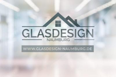 Glasdesign_Naumburg