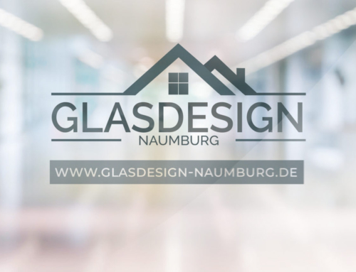 Glasdesign Naumburg