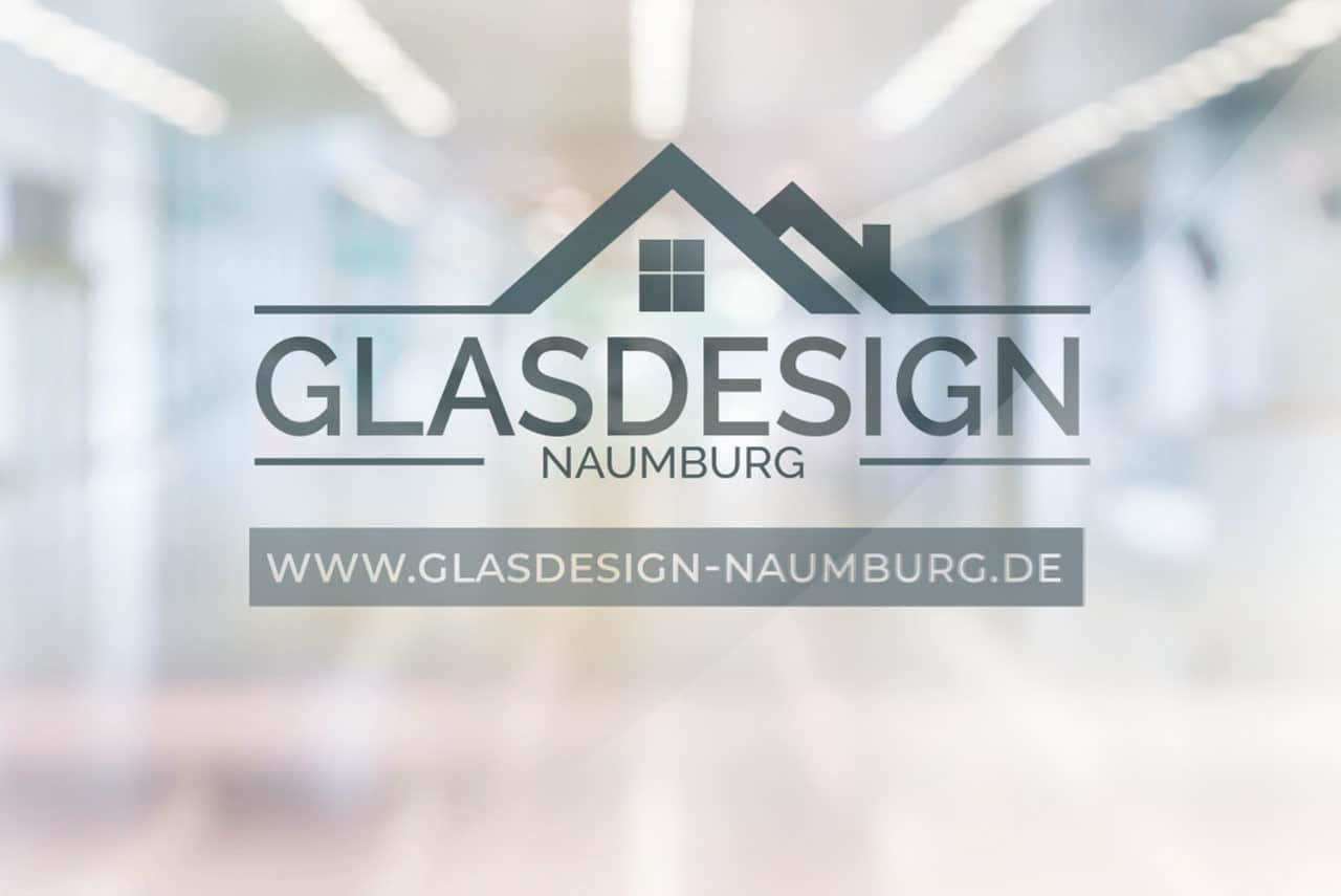 Glasdesign_Naumburg