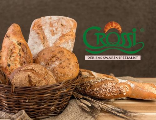 Crossi GmbH