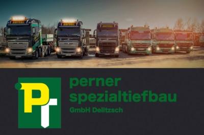 Perner_Spezialtiefbau_2