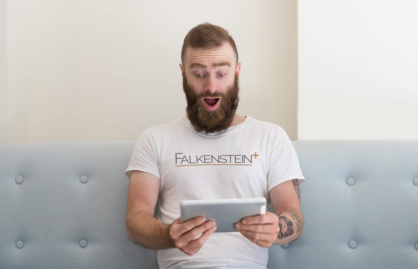 Webdesign_Falkenstein_3